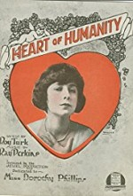 Watch Heart of Humanity