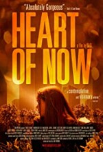 Watch Heart of Now
