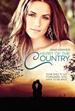 Watch Heart of the Country