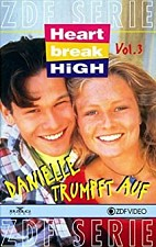 Heartbreak High SE