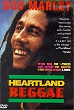 Watch Heartland Reggae