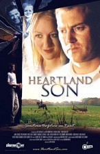 Watch Heartland Son