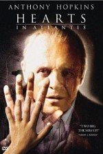 Watch Hearts in Atlantis