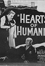 Watch Hearts of Humanity