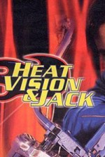 Watch Heat Vision and Jack
