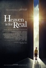 Watch Heaven Is for Real