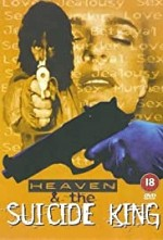 Watch Heaven & the Suicide King