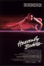 Watch Heavenly Bodies