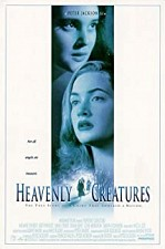 Watch Heavenly Creatures