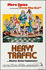 Watch Heavy Traffic