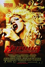 Watch Hedwig and the Angry Inch