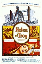 Watch Helen of Troy