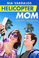 Watch Helicopter Mom