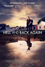 Watch Hell and Back Again