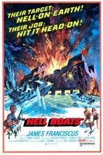 Watch Hell Boats