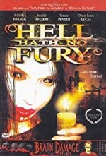 Watch Hell Hath No Fury