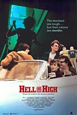 Watch Hell High