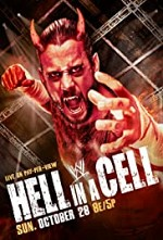 Watch Hell in a Cell