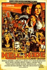 Watch Hell Ride