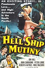 Watch Hell Ship Mutiny