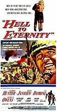 Watch Hell to Eternity
