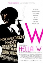 Watch Hella W