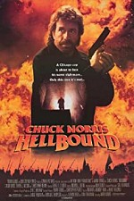 Watch Hellbound