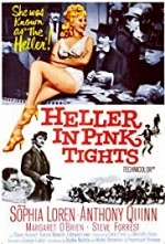 Watch Heller in Pink Tights