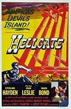 Watch Hellgate
