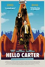 Watch Hello Carter