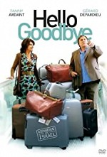 Watch Hello Goodbye