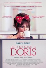 Watch Hello, My Name Is Doris