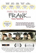 Watch Hello, My Name Is Frank