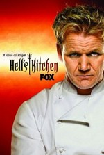 Hell's Kitchen SE