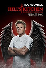 Hell's Kitchen USA SE