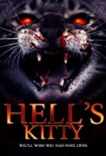 Watch Hell's Kitty