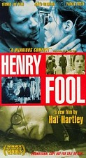 Watch Henry Fool