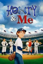 Watch Henry & Me