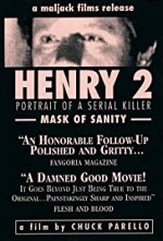 Watch Henry: Portrait of a Serial Killer, Part 2