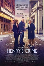 Watch Henry's Crime