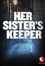 Watch Her Sister's Keeper