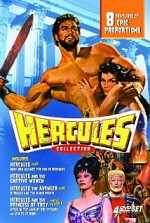 Watch Hercules and the Black Pirates