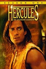 Hercules: The Legendary Journeys SE