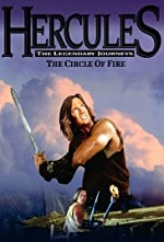 Watch Hercules: The Legendary Journeys - Hercules and the Circle of Fire