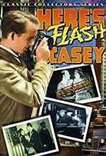 Watch Here's Flash Casey
