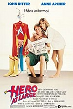 Watch Hero at Large