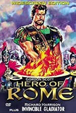 Watch Hero of Rome