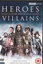 Watch Heroes and Villains