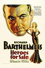 Watch Heroes for Sale