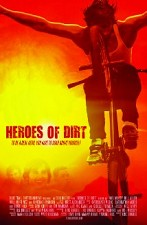Watch Heroes of Dirt